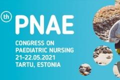 5th-pnae-congress